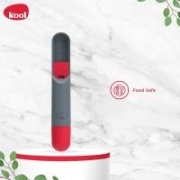 KOOL Adjustable Measuring Spoon