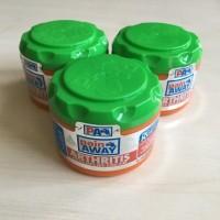 terlaris pain away arthritis pain relief cream 70g berkualitas