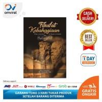 Buku Filsafat Kebahagiaan Plato Aristoteles AlGhazali AlFarabi