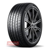 Continental MC6 265/35-18 97Y│Ban Mobil BMW E90, Mercedes W212