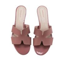 Marelli Sandal Wanita Rush Pink - IP 729
