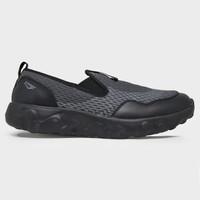 Loggo - Phylon Dakota 10 - Sneakers Casual Pria 39-43