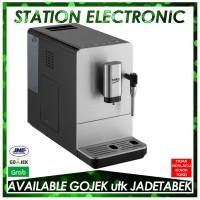 BEKO Full Automatic Espresso-Capuccino Machine CEG5311X- 19 BAR
