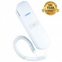 Telepon Kabel Gantung Telepon Rumah Kantor Uniden AS7101