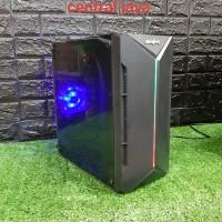 Pc Rakitan Core i5 Ram 8gb Hardisk 500gb Office / Kantor/ Sekolah