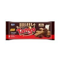 Tango Chocolate Wafer [130 g]