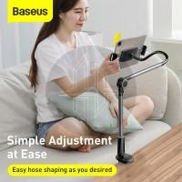 BASEUS OTAKU Lazypod Adjustment Lazy Phone Tab Tablet Holder Stand HP