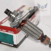 Armature Trimer MT-370/MT-371 NRT-PRO