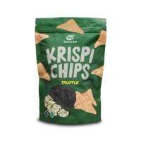 Bakmi GM - Krispi Chips Truffle (RTE)