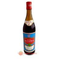 Arak Masak Su Brand Shaoxing Shao Xing Huadiao Botol 640 ml / 640ml