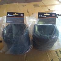 ban roda monster truck 1/8 hex 17mm remote control rc car zd racing