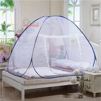 Kelambu Tempat Tidur Dewasa Portable / Mosquito Net for Bed BH-126