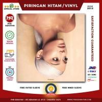 Vinyl ARIANA GRANDE - Sweetener 2LP [Piringan Hitam/LP/PH]