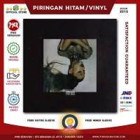 Vinyl ARIANA GRANDE - Thank U Next [Piringan Hitam/LP/PH]