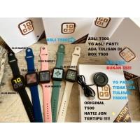 IWO 12 Smartwatch T500 New Bluetooth Call / Music Apple Watch Series 5