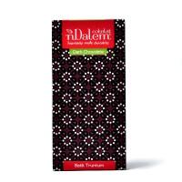 Dark Chocolate - Cokelat nDalem 85g