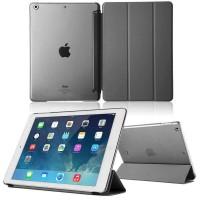Smart Case Conjoined (Polyurethane) for iPad Mini 1, 2, 3