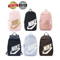Nike Elemental Backpack / Tas Ransel (ORIGINAL)