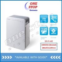 Daikin Air Purifier MC30VVM-H HEPA Filter