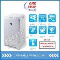 Daikin Air Purifier MC55UVM6 HEPA Filter