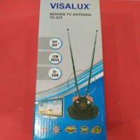 Antena TV LED Tabung Visalux VS 025