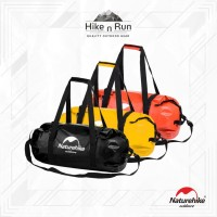 Dry Bag Naturehike NH20FSB03 Duffle Bag Waterproof 40L - Kuning