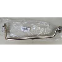 Pipa Water pump orisinil Innova Fortuner Bensin GEN 1/2 16268-75112.