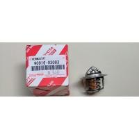 Thermostat original Kijang K series 90916-03083.