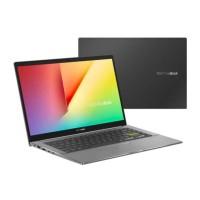ASUS Vivobook S S333JQ-EG552T 13.3 FHD/Intel Core i5-1035G1/8GB/512GB