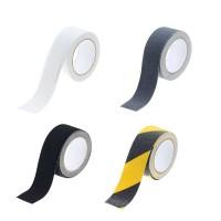 Tape Solatip Stiker Lakban Safety Grip Anti Slip Tangga Lantai Mandi