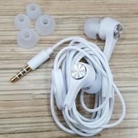 HEADSET HANDSFREE EARPHONE ASUS ZENFONE 2 3 4 5 6 PADFONE ORIGINAL