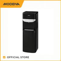 Modena Water Dispenser - DD 7106 (GALON BAWAH)