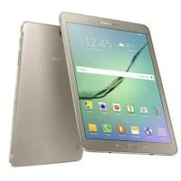 Samsung Galaxy Tab S2 9.7 SM-T819Y New Garansi Resmi SEIN