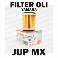 FILTER OLI Yamaha Vega ZR New Jupiter Z Vixion Jupiter MX