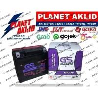 Aki Motor Honda CB 150 R CBR 150 R CRF Vario 125 150 PCX 125 150 Sonic
