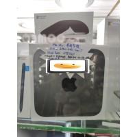 Mini PC Desktop Apple Mac Mini 2020 i7 3.2 ghz 64GB 2TB SSD