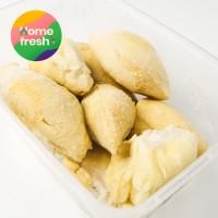 Durian Pontianak per Pack | Homefresh