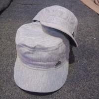 Topi komando / topi komando couple / topi ayah dan anak