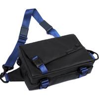 Tas Sepeda Multi Fungsi / Handle Bar Bag PLATTE