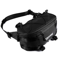 Tas Multifungsi / Tas Camera & Sepeda / Waist Handle Bar Bag VOLGA