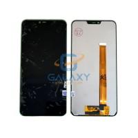 LCD TOUCHSCREEN OPPO A3S CPH1803 COMPLETE ORIGINAL
