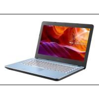 Terlaris! Asus Vivobook X441Ma Intel N4000 Ram4Gb Hdd1Tb Intel Hd