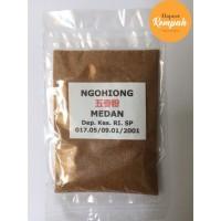 Bumbu Ngo Hiong 500gram / Chinese Five Spice Powder 500gram