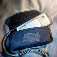 Kamera Pocket Concord Jadul Unik Langka Made In China Unik Antik