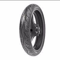 ban tubles 70 90 17 tubeless volans MA-FD maxxis 275/17