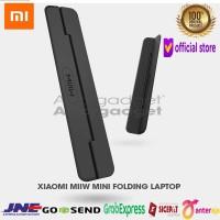 XCP10 Xiaomi MIIW Mini Folding Stand Holder Laptop