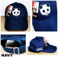 Topi kickout | Topi panda | Topi Murah | Topi karakter