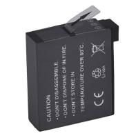 Baterai GoPro Hero 4 Black   Battery GoPro Hero 4 Silver