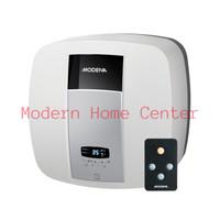 Modena Water Heater CASELLA ES 10DR (10 Liter)