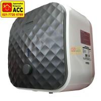 Modena ES 10 CS Water Heater Electric 10 Liter